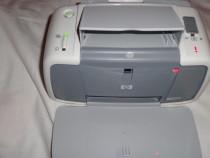 HP Photosmart A310 Compact Photo Printer Q8471A