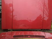 Piese caroserie Dacia 1310 Break si Berlina