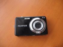 Camera Foto Fujifilm J37 Finepix Deteriorata - cu acumulator