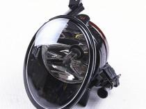 Proiector ceata / far ceata VW Golf 5 GTI Jetta, Scirocco.