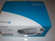 Camere CCTV EI350 HQ produs nou!