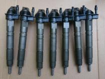 A6420700587 Injectoare CDI ,C,E,G,M,R,S Klasse Sprinter Vian