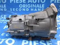 Cutie viteze manuala BMW E46 : 220.0.0664.90