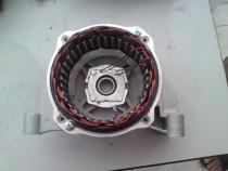 Stator+capac+rulment alternator Fiat 1.2,1.4