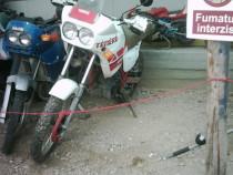 Yamaha tenere 600 XT cu acte si alte moto