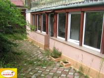 Apartament 2 camere in casa Scheii Brasovului