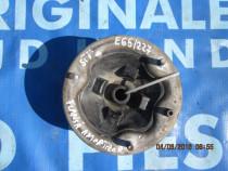 Flansa amortizor BMW E65 :3133675396603