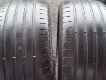245/40 r18 goodyear eagle f1 -- 2 anvelope vara second