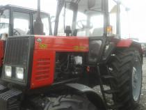 Tractor Belarus 820 vers. 2
