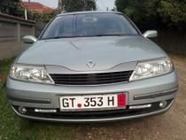 Renault laguna turing 1'8 benzina