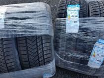 215/50 r17 sunny winter anvelope noi iarna livrare gratuit