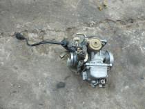Carburator Benelli Velvet - Italjet Millenium–Malaguti Madis