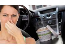 Tratament ozon igienizari auto case ap la domiciliu clint