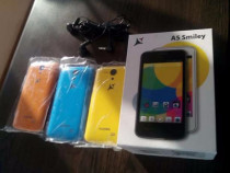 Telefon Allview A5 Smiley impecabil