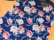 Bluze dama elegante/import italia-marimi l m xl