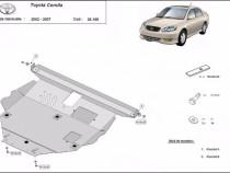 Scut motor metalic Toyota Corolla 2002-2007