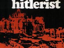 Sfârşitul Reichului hitlerist