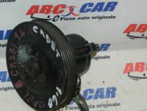 Pompa servodirectie Opel Kadett 1.6 benzina cod: 90299071