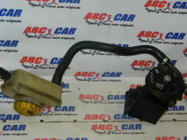 Pompa servodirectie Daewoo Matiz cod: P96316299