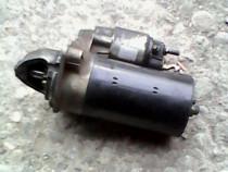 Electromotor bmw 2,5 tdi