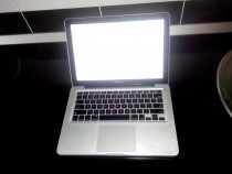 Display MacBook Pro Mid. 2010 13 inch A1322/A1278