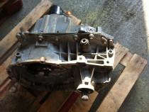 Cutie viteze Dacia Solenza 1.4 mpi 2005 cod JH1 054