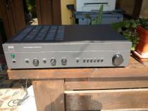 Amplificator NAD 314