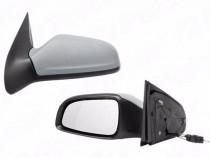 Oglinda dreaptaOpel Astra H reglaj mecanic2004 - 2007