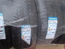 235/40 r18 suny winter anvelope noi iarna - livrare gratuit