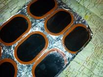Petice pt. vulcanizare auto