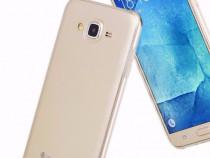 Husa ultraslim Hoco, Samsung J5, fara clapeta, dif. culori