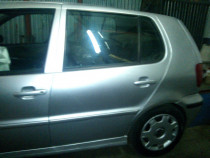 Portiera spate,stanga-volkswagen polo td 2001=