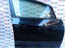 Geam usa dreapta fata Opel Astra J