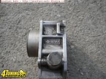 Set motor Aprilia Leonardo 150 cc.125 cc Aprilia Scarabeo 15