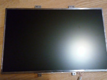 """Display laptop LCD Screen 15.4""""acer 5210,5310"""