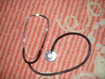 Stetoscop profesional ideal pentru acasa.