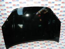 Capota fata Toyota Rav4 (XA20) 2000-2005