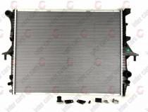 Radiator racire VW Touareg 2002 - 2010 2.5 R5 TDI, 3.0 V6 TD
