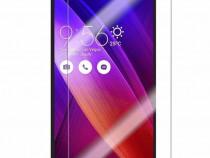 Folie Sticla Asus Zenfone 2 Laser ze500kl Tempered Glass