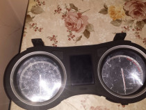 Ceasuri bord alfa romeo 159
