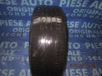 Anvelope R16 205.55 Bridgestone Vara