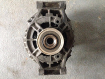 Alternator Mercedes Sprinter 2000-2006 2.2cdi