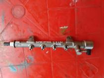 Rampa injectoare cu senzori mercedes sprinter 2.2 cdi 2005