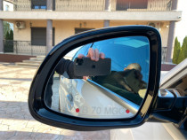 Inscriptionare gravare sablare oglinzi auto non-stop