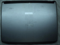 Dezmembrez Laptop Toshiba Satellite M40X (placa defecta)