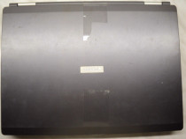 Dezmembrez Toshiba Satellite M40 (placa defecta)