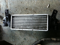 Intercooler Ford Focus 1.8 tddi 2002