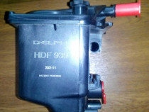 Filtru de motorina DELPHI HDF939