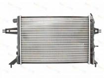 Radiator racire Opel Zafira A 1.6 CNG, 1.6 16v, 1.8 16v fara