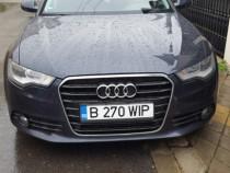 Audi a6 sau schimb Q 5